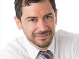 Gustavo Mery